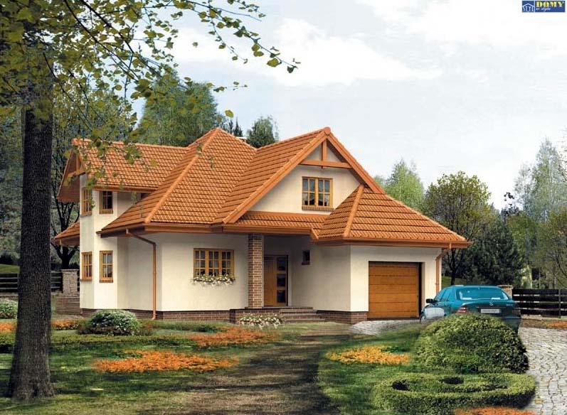 Casa de madera casas prefabricadas foto casa forte area for Casas de madera canadienses