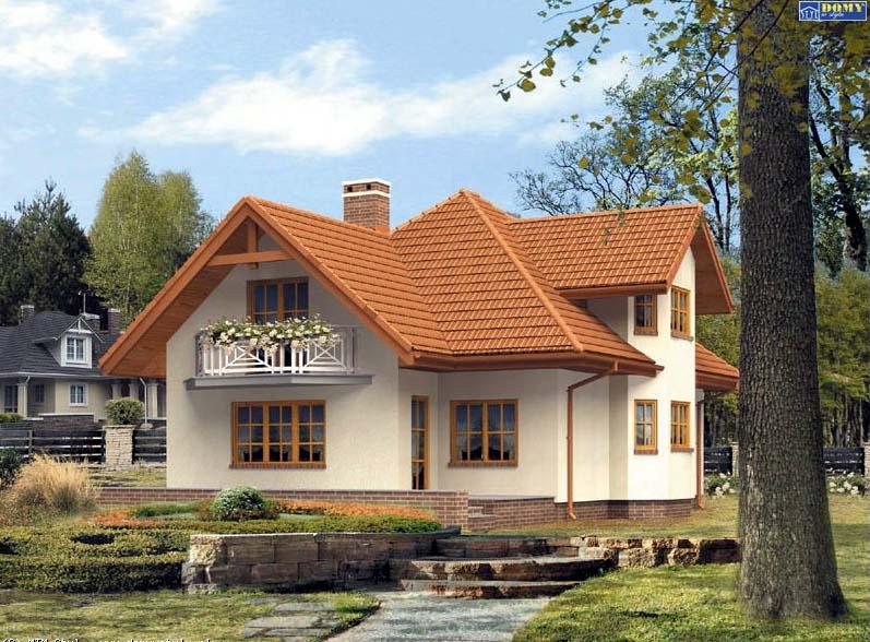 Mi casa decoracion garajes de madera precios - Casas prefabricadas americanas en espana ...