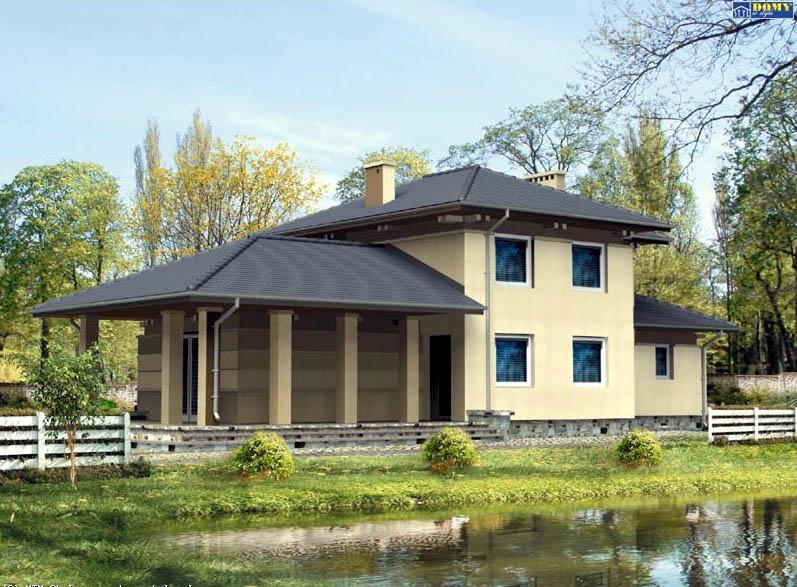 Index of casas de madera img casas pol legenda - Modelos casas madera ...