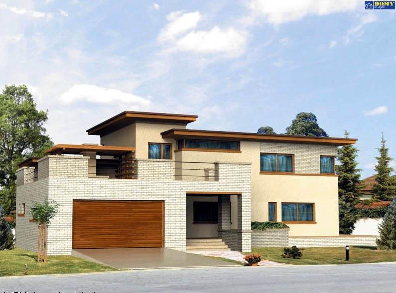 Viviendas roca precios de casas prefabricadas ofertas for Viviendas premoldeadas precios