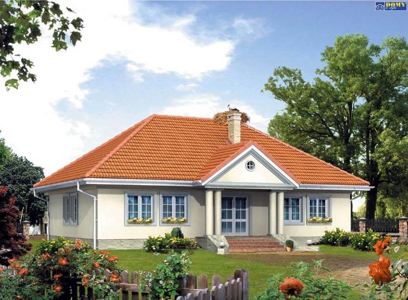 Index of casas de madera img casas pol tercja - Planos de casas americanas ...
