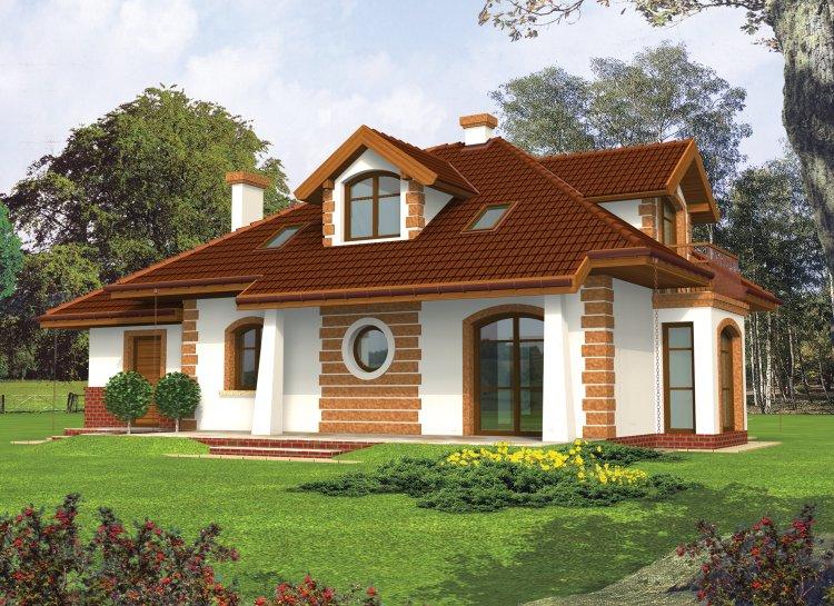 casa de madera casas prefabricadas foto casa iwa area On chalets prefabricados hormigon precios