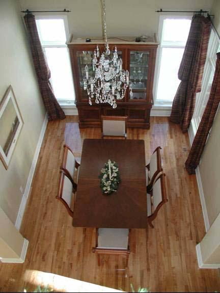 Acabado interior de casas prefabricadas foto casa de - Interior casas de madera ...