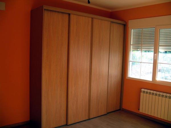 Interiores dise os acabados en madera casa de madera - Interiores casas de madera ...