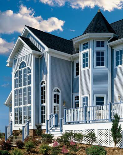 Casas Prefabricadas Americanas Casa De Madera Foto De Casa