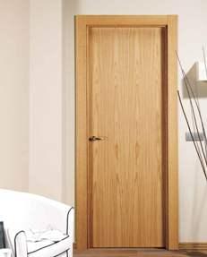 Casas prefabricadas madera casas prefabricadas roble for Precio puerta entrada casa
